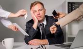 За какво да внимаваме, когато търсим работа?