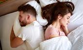 Знаци, че гаджето ви не става за съпруг