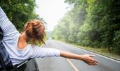 10 причини да се чувствате страхотно, защото сте необвързани