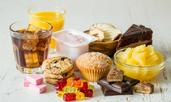 5 храни и напитки, които са токсични за кожата