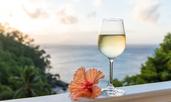 Verano Azur Глера – новото име на лятото