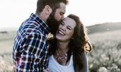10 добри причини да се смеете по-често