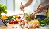 11 рецепти за коледните пости
