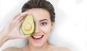 3 фантастични маски за неотразима кожа на лицето