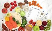 5 прости начина да се предпазите от диабет тип 2