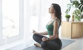 Упражнения за мозъка, с които да избистрите ума си