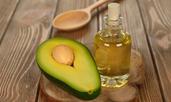 3 начина да използвате масло от авокадо