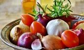 7 храни, които не бива да слагате в хладилник