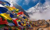 32 непалски мъдрости