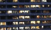 5 златни съвета как да избегнем конфликт на работното място