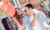 10 неща, които жените правят, a мъжете харесват
