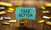 5 стратегии да научим детето на целеустременост и упоритост