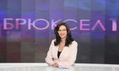 """Антикризисните мерки на правителството – в """"Брюксел 1"""" по Bulgaria ON AIR"""