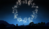 Дневен хороскоп за 8 май