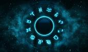 Дневен хороскоп за 4 ноември