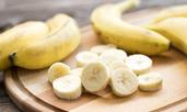 5 начина да запазите бананите пресни за по-дълго