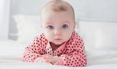 Любопитни факти за бебетата, родени през февруари