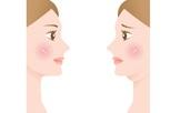 Как да премахнете двойната брадичка