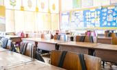 Родители искат промяна в изпита за НВО по математика след 7 клас