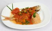 Рибни рецепти за Никулден