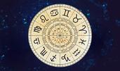 Дневен хороскоп за 20 януари