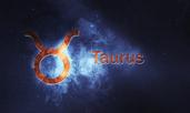 Венера влиза в Телец до 8 май – любов и грижа за себе си