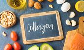 3 храни, които стимулират синтеза на колаген