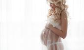 Бременност и интимна хигиена