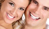 4 натурални грижи за бяла усмивка и здрави венци