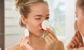 5 витамина за сияйна и млада кожа