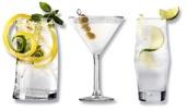 Представяме най-лесните коктейли с джин за лятото