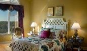 Как да изберем чаршафи за спалнята?