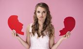 5 грешки, с които отблъсквате любовта