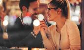 4 начина да се влюбвате все повече в партньора си всеки ден