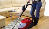 Почистване на дома от болестотворните микроби през зимата