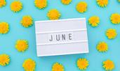 4 зодии, за които юни ще е прекрасен