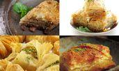 8 от най-добрите рецепти за баклава