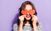 Любовен хороскоп за 15 – 21 април