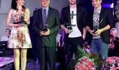 Вижте кои са модните диктатори у нас за 2013