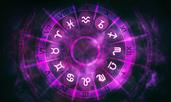 Седмичен хороскоп за 12 - 18 април