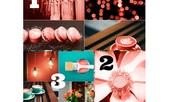 Изберете си картина и вижте каква седмица ви очаква в периода 9 – 15 март
