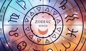 Седмичен хороскоп за 19 – 25 юли