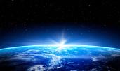 Чудни факти за Космоса