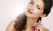 Полезни съвети за парфюма