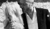 Мария Игнатова и Ивайло Нойзи Цветков се ожениха