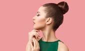 5 вида прически, които увреждат косата