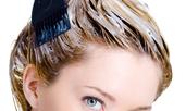 Какво трябва да знаете, ако искате да потъмните цвета на косата си