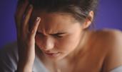 Тревожни симптоми на аневризма