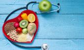 Природни начини да намалите нивата на холестерол