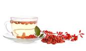10 ползи за здравето от чая от годжи бери